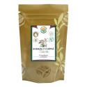 Salvia Paradise Tulsí - bazalka posvátná mletá BIO 100 g