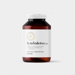 Lymfodetox BIO 100 tablet