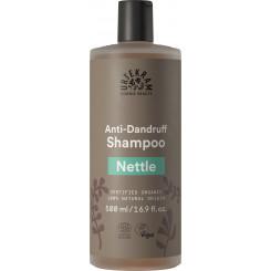 Šampon kopřivový 500 ml