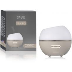 Millefiori Hydro ultrazvukový difuzér Dove