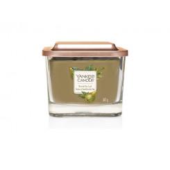 Yankee Candle Elevation Pear & Tea Leaf 347 g
