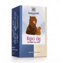 Sonnentor Kojící čaj Biorarášci BIO 18 sáčků