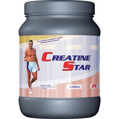 Starlife Creatine Star 1500 g