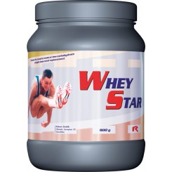Starlife Whey Star 900 g