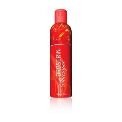 Droserin šampon 200 ml