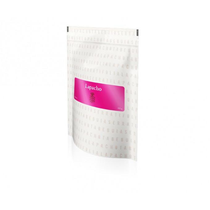 Lapacho (Tabebuia serratifolia) - čaj 105 g