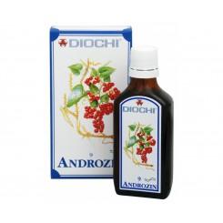 Androzin 50 ml