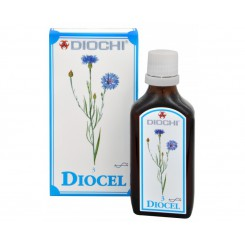 Diocel 50 ml