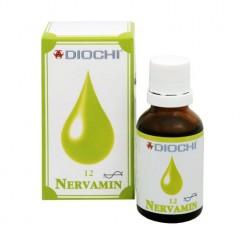 Nervamin 23 ml