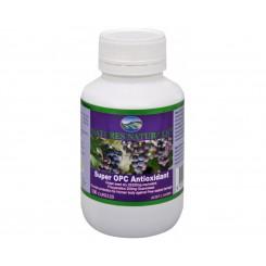 Super OPC Antioxidant - 100 kapslí