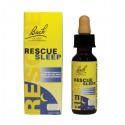Krizové kapky na spaní (Rescue Night) 10 ml