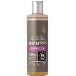 Šampón levandulový 250 ml