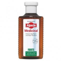 Alpecin Medicinal Forte tonikum 200 ml