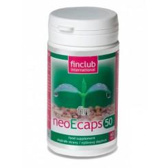 Fin NeoEcaps 50 60 kapslí
