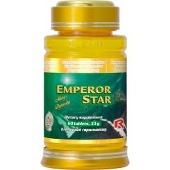 Emperor Star 60 tbl.