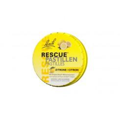 Krizové pastilky - citron 50 g