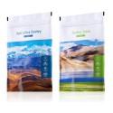 Energy Spirulina Barley tabs 200 tbl. + Barley Juice tabs 200 tbl.