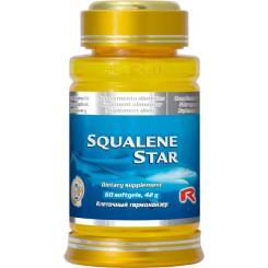 Squalene Star 60 tobolek