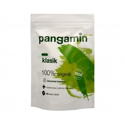 Pangamin Klasik 200 tbl.