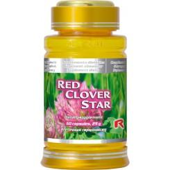 Red Clover 60 kapslí