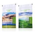 Energy Organic Barley Juice powder 100 g + Barley Juice tabs 200 tbl.