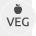 Vhodné pro vegany